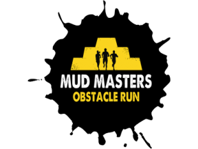 Bootcamp Team Groningen Mud Masters Specials