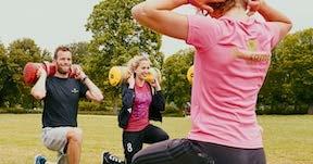 Nieuwe trainingen in Den Haag!
