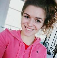 Amelia Katerla