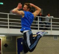 Casper van Laar