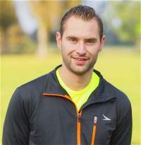 Jordy Noordermeer