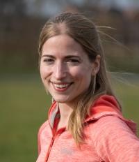 Lisa de Ruiter