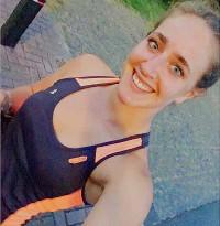 Marenthe Jungerius
