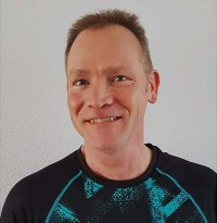 Mark Schouten