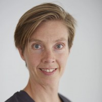 Naomi Roeleveld