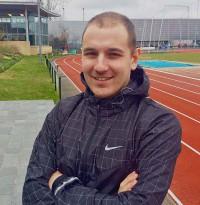 Paolo Carenini