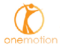 one-motion-bootcamp-team-partner
